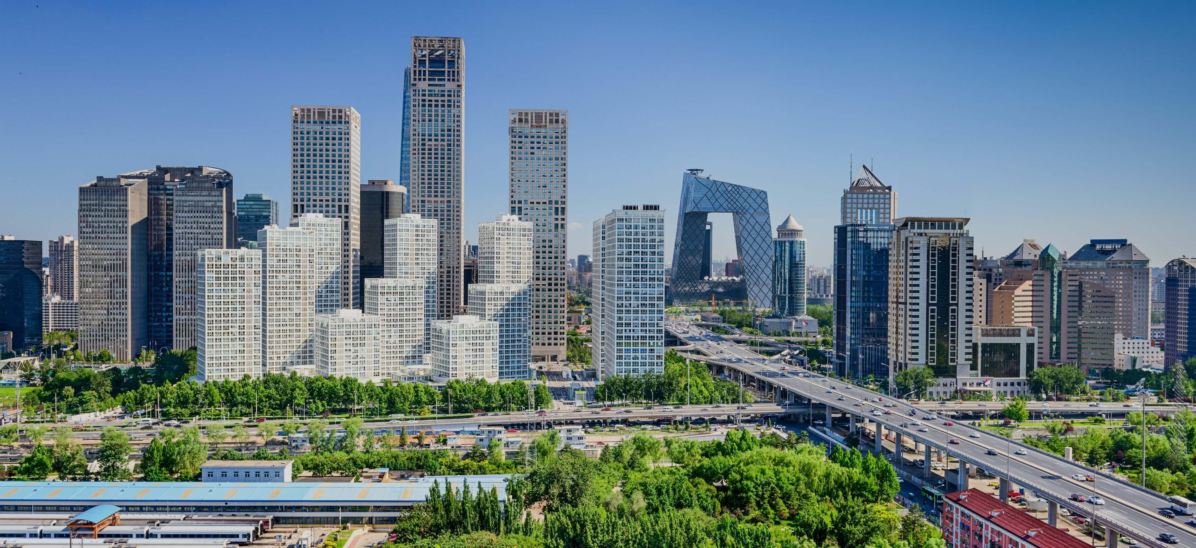 中国に特化した特許・商標・法律事務所です