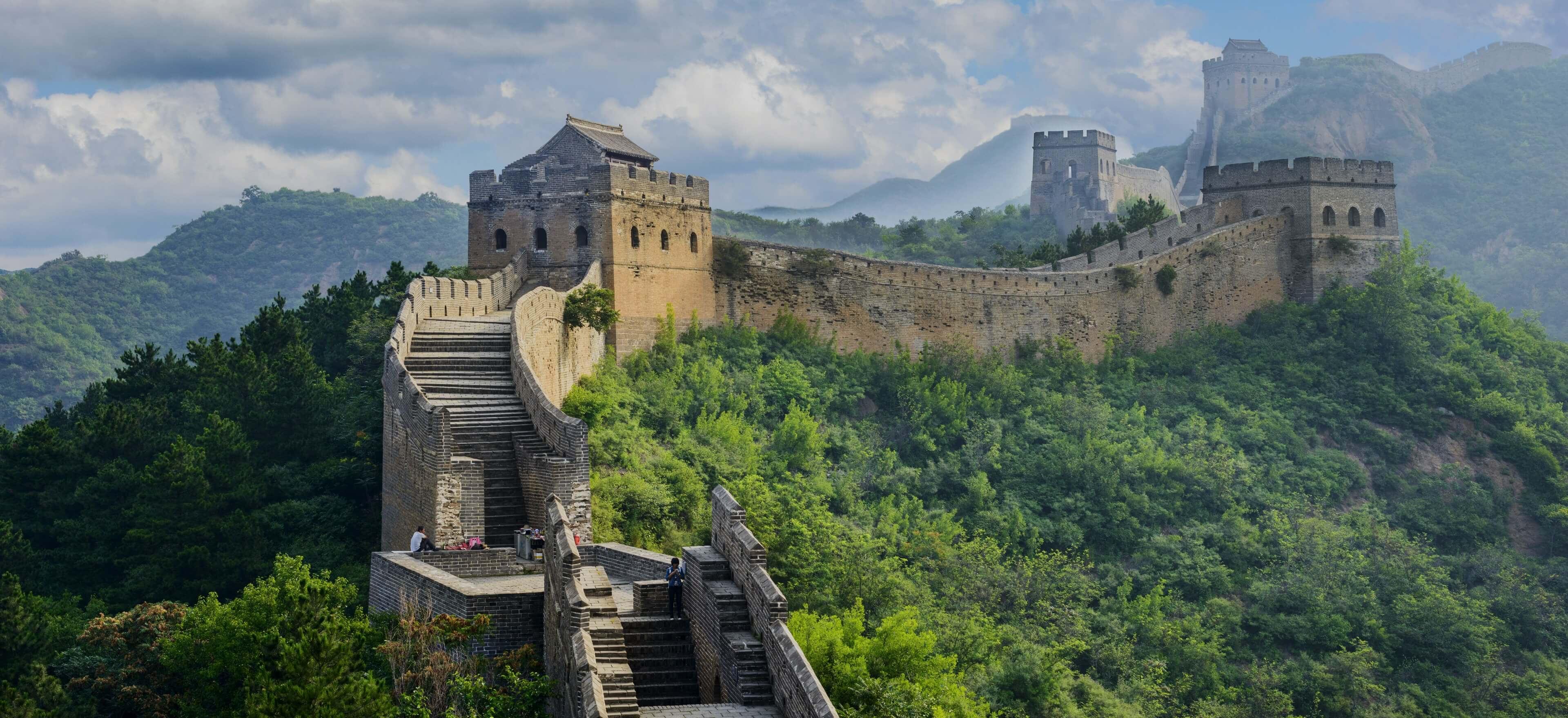 中国16ヶ所に拠点をもち、現地のネットワークに強いです。